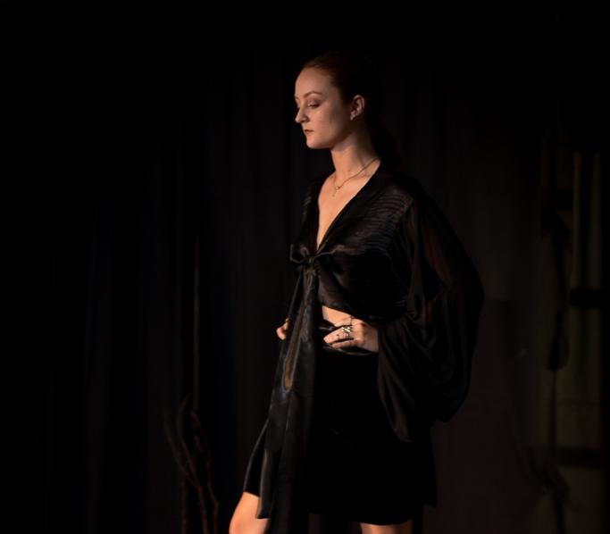Gallery: 2017 Fashion Show