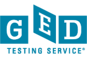 GED Prep and Testing Information