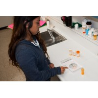 Intro to Pharmacy Technician