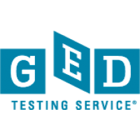 GED Preparation Program and Test